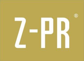 09-V234 ZPR