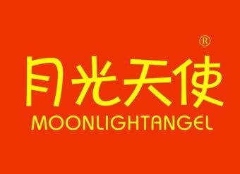 11-VZ893 月光天使 MOONLIGHTANGEL