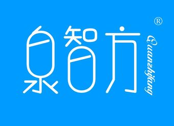 11-V890 泉智方