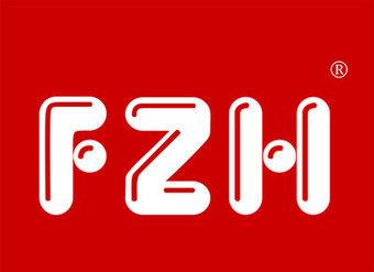 09-V192 FZH