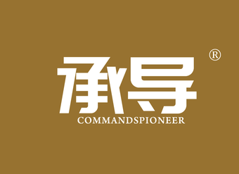 41-V276 承导 COMMANDSPIONEER