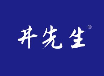33-VZ668 井先生