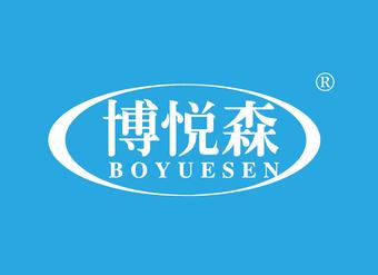 10-V569 博悅森