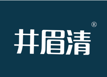 30-V1333 井眉清