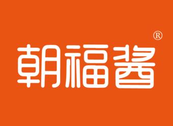 30-X1372 朝福酱