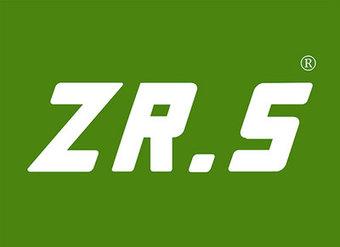 09-X300 ZRS