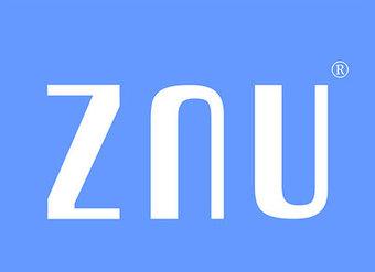 09-X298 ZNU