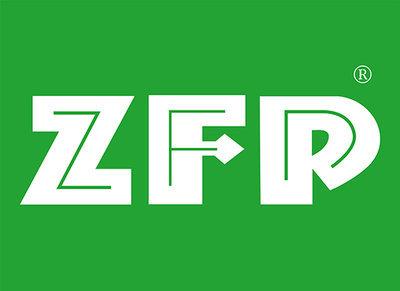 ZFP商标转让