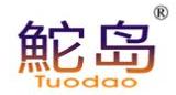 37-10002 鮀岛 Tuodao