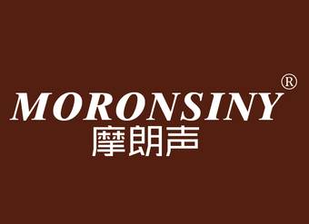 09-VZ1226 摩朗聲 MORONSINYZ