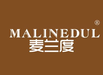 32-V431 麦兰度 MALINEDUL