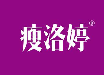 03-V1158 瘦洛婷