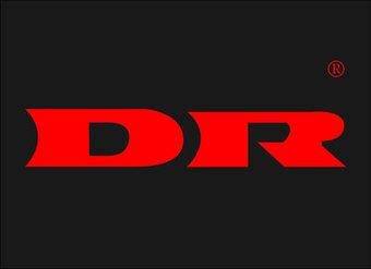 11-X087 DR