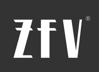 09-X348 ZFV