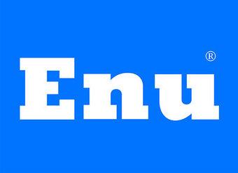 09-X362 ENU