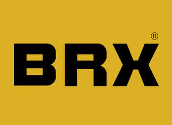 09-X364 BRX
