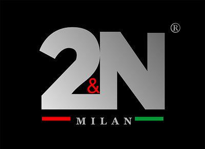 2&N商标转让