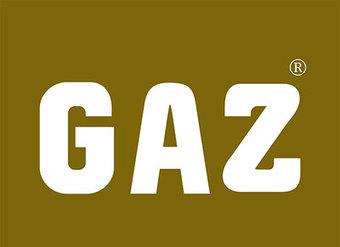 11-X136 GAZ