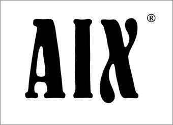 34-V006 AIX