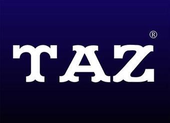 09-X398 TAZ