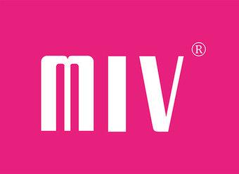 09-X410 MIV