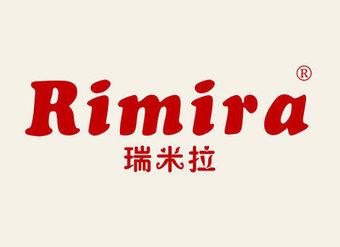 27-V096 瑞米拉