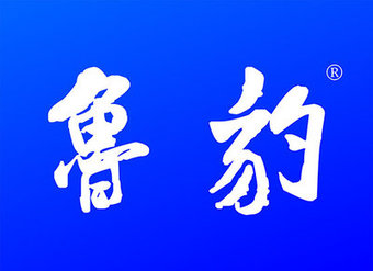 33-V107 鲁豹