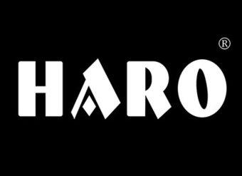 30-X150 HARO