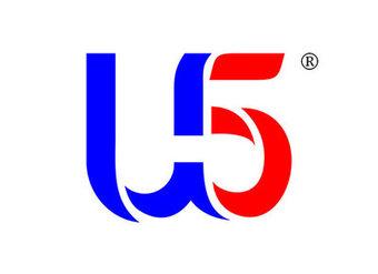 09-X524 U5图形