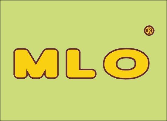 MLO商標轉讓