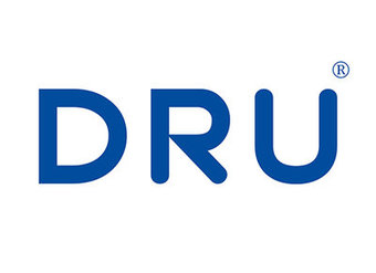 05-X195 DRU