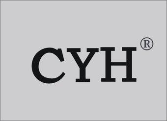25-V2107 CYH