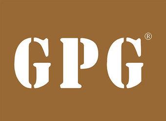 24-V014 GPG