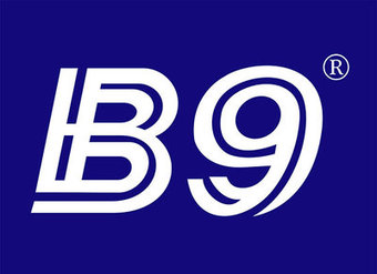 26-V007 B9
