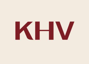 25-V2104 KHV