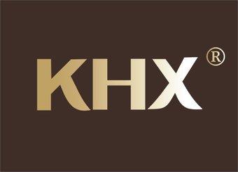 25-V2108 KHX