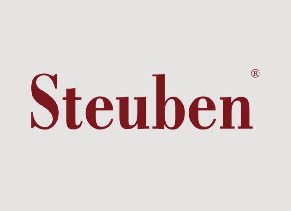 STEUBEN商标转让