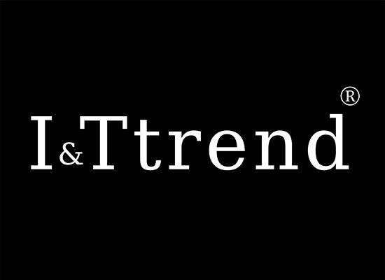 I&TTREND