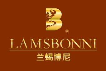 25-M319 兰蝎博尼 LAMSBONNI B