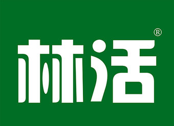 31-V048 林活