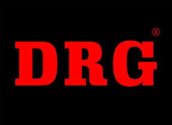 18-V284 DRG