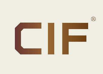 18-V285 CIF