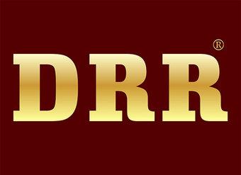 20-V217 DRR
