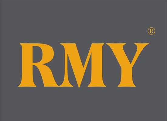 RMY商标转让
