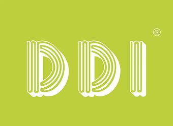 29-V168 DDI