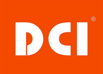 29-V171 DCI