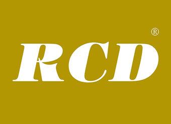 29-V174 RCD
