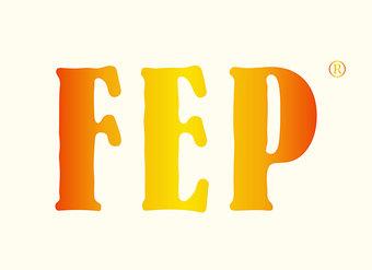 30-V221 FEP