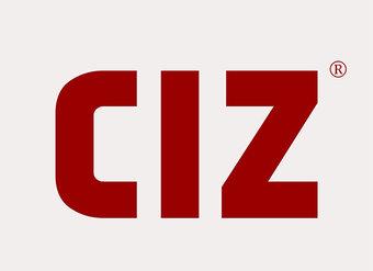 30-V223 CIZ