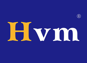 30-V219 HVM